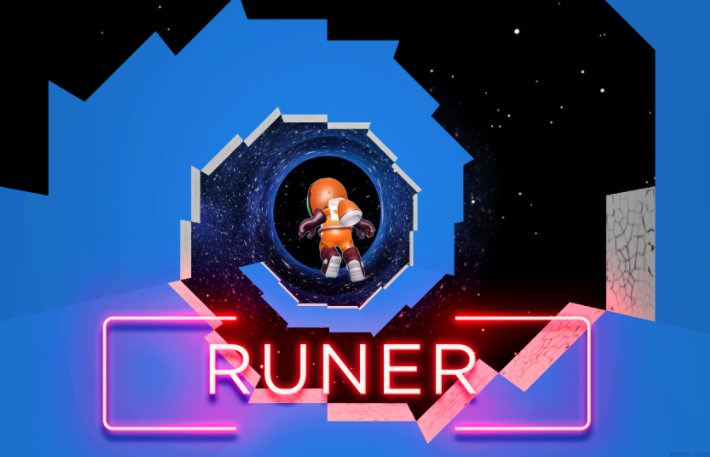Run 3 Multiplayer
